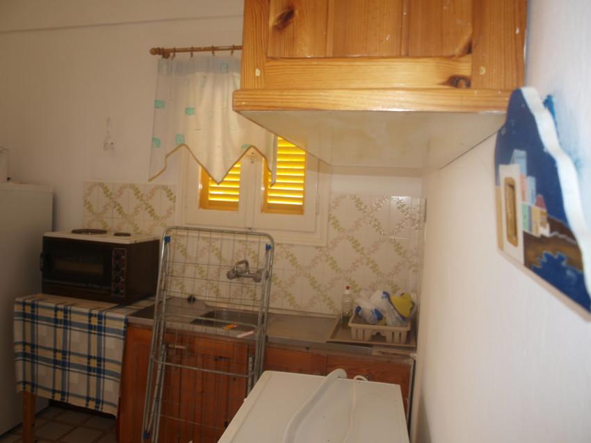 Vila_Yellow_House_Kavos_MarcoPollo,6