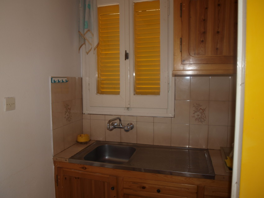 Vila_Yellow_House_Kavos_MarcoPollo,7