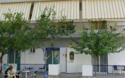 Vila Meliti Evia