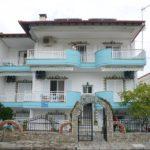 Vila Arhon Sarti 9