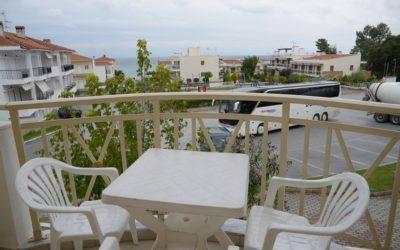 Vila Sea View