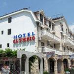 hotel loza 2
