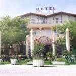 hotel dionisis