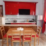 Apartmani PALM HOUSE - Nikiti1