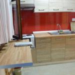 Apartmani PALM HOUSE - Nikiti10