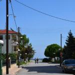 Vila Makedonia Paralija10